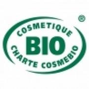 Thierry duhec Shampooing Cheveux gras BIO : Conditionnement - 200 mL