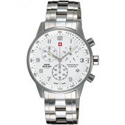 Ceas Swiss Military by Chrono Chronograph SM34012.02