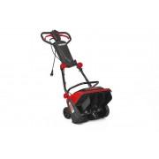 Freza de zapada 9015, 1300 W, 43 cm, electrica
