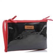 Peperone Sling Bag (Red) (PSLR762)