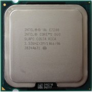 Intel Core™2 Duo E7200 2.53GHz 3MB LGA775 BOX