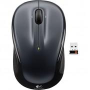 Logitech Wireless Mouse M325 (Grijs)