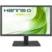 Hannspree Monitor led HANNSPREE HL225HPB - 21.5""