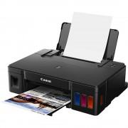 Canon PIXMA G1411 Imprimanta A4 Sistem CISS