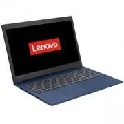 Лаптоп Lenovo IdeaPad 330-15IKB / 81DE00K9BM, 15.6-инчов екран 1920 X 1080, AMD RADEON 530, Intel Core i3-7020U, 1 TB HDD 5400RPM