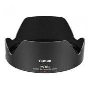 Canon EW-88C Paraluce per lenti EF