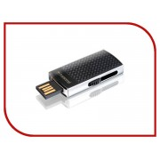 USB Flash Drive 16Gb - Transcend FlashDrive JetFlash 560 TS16GJF560