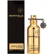 Montale Santal Wood eau de parfum unisex 50 ml