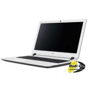Acer laptop nx.gfvex.015 es1-533