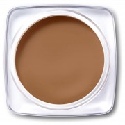 EX1 Cosmetics Delete Concealer 6.5g (Various Shades) - 13.0