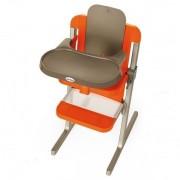 Tava scaun Slex Evo - Brevi-220