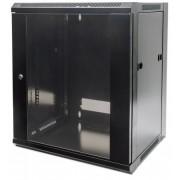 Cabinete de retea Intellinet 711869