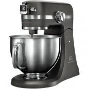 Kuhinjski stroj Electrolux EKM5540 Assistent