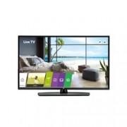 LG ELECTRONI 43 EDGE LED 3840X2160 HDR 10 2X10W DVB-C/T2/S2