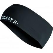 bentita Craft Misto 192437-1999 - negru