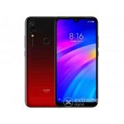 Xiaomi Redmi 7 3GB/32GB Dual SIM pametni telefon, crvena (Android)
