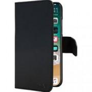 3sixt Custodia Book per Apple iPhone 8 Plus