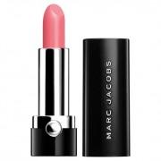 Marc Jacobs Beauty Kiss Kiss Bang Bang (3,6 g)