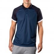 Prozis Goodies Tenniströja - Munster