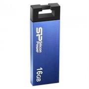 SP Touch 835 Lápiz USB 2.0 16GB Azul