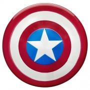 Avengers Avengers Basic Capt America Shield
