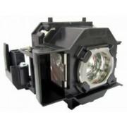Lampa videoproiector Epson L36 pentru PowerLite S4