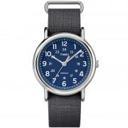 Ceas Timex Weekender Slip Thru TW2P65700