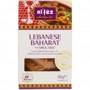 AL'FEZ BAHARAT 42G