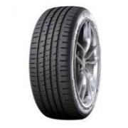 GT Radial SportActive (205/45 R16 87W)