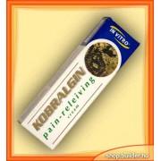 Kobralgin Cream