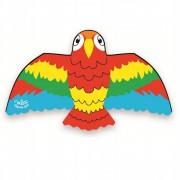 Zmeu papagal Vilac