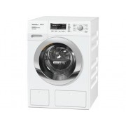 Miele Lavasecadora MIELE WTZH 730 WPMP (5/8 kg - 1600 rpm - Blanco)