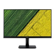 Acer KA240Hbid 24-inch Full HD LED Monitor,