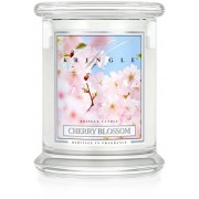 Kringle Candle Cherry Blossom 14.5oz 2 Wick 411 g