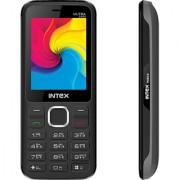 INTEX ULTRA 2400 Black