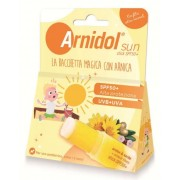 > ARNIDOL SUN STICK SPF50+