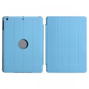 ProductsPro Smart Cover Hoes en Standaard voor iPad Air - Divers