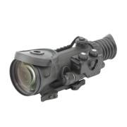 Armasight Vulcan 4.5 Gen 2+ IDi MG Riflescope