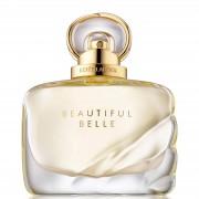 Estee Lauder Beautiful Belle Eau De Parfum 30 ml