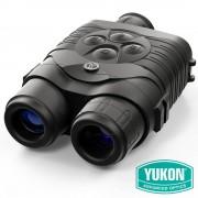 MONOCULAR NIGHT VISION DIGITAL YUKON SIGNAL RT N340