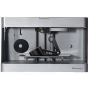 Mark Two professzionális kompozit 3D nyomtató