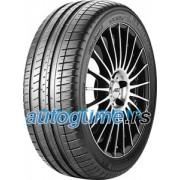 Michelin Pilot Sport 3 ZP ( 255/35 ZR18 94Y XL runflat )
