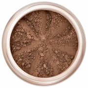 Lily Lolo Mineral Eyeshadow Mudpie
