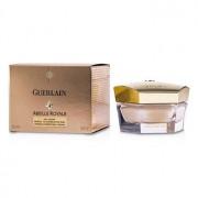 Abeille Royale Day Cream (Normal to Combination Skin) 50ml/1.7oz Abeille Royale Cremă de Zi (Piele Normală spre Mixtă)