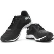 Puma Mobium Ride v2 Running Shoes For Men(Black)