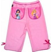 Pantaloni copii Princess marime 110-116 protectie UV Swimpy