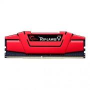 Memoria DDR4 G.Skill 16GB 2800MHZ F4-2800C15S-16GV