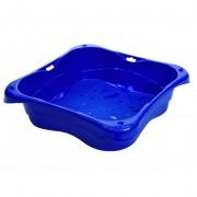 Milani Home MINNIE - piscina da 62 litri per bambini
