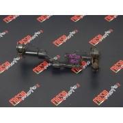 Kymco Supporto Motore Usato Agility 150-200 Anno 2010