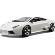 Macheta Bburago Lamborghini Reventon 1 24